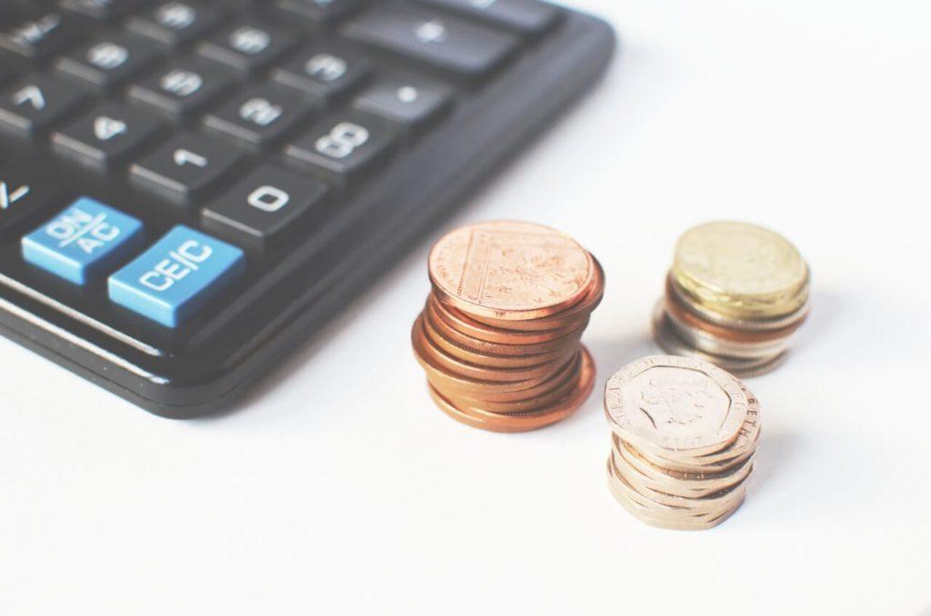 Sprachreise Budget