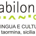 BABILONIA – Center for Italian language and culture – Sicily
